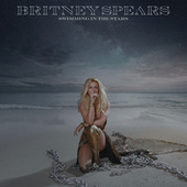 Swimming In The Stars by Britney Spears