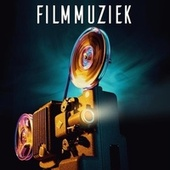 Filmmuziek di Various Artists