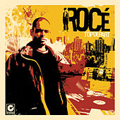 Top départ (Bonus Track Version) de Rocé