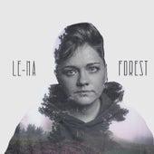 Forest von Lena
