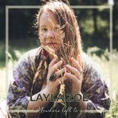 Nowhere Left to Go von Layla Zoe