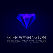 Glen Washington Pure Diamond Collection by Glen Washington