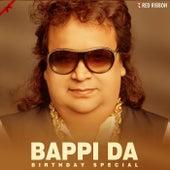 Bappi Da Birthday Special von Various Artists