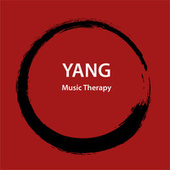 Yang Music Therapy by Various Artists