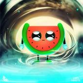Crazy von Tempura