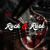 Rock & Rock de Various Artists