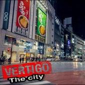 The City by Vertigo