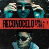 Reconócelo by Rombai