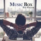Music Box de Pau Viguer