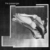 \_| von The Passengers