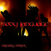 Body Language de Gregory Porter