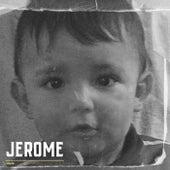 80/20 von Jerome