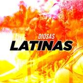 Diosas Latinas by Various Artists