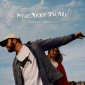 Stay Next To Me von Quinn XCII