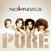Pure (Deluxe Edition) by No Angels