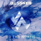 To the North de Bassner