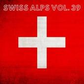 Swiss Alps Vol. 39 von Various Artists