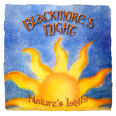 Nature's Light by Blackmore's Night