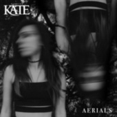 Aerials (Acoustic) by Finding Kate