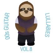 00s Guitar Lullabies, Vol. 8 von The Cat and Owl