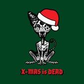 X-Mas is Dead by Esham