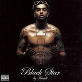 Black Star von Тимати