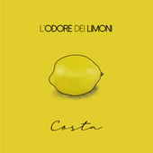 L'odore dei limoni von Costa