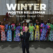 Winter (Producers Edition) by Wouter Kellerman