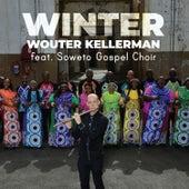 Winter (Producers Edition) van Wouter Kellerman