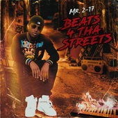 Beats 4 Tha Streets by Mr.2-17