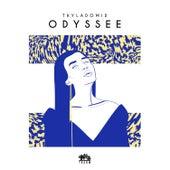 Odyssee by Thyladomid