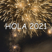 HOLA 2021 von Various Artists