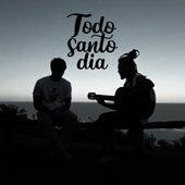 Todo Santo Dia (Acústico) von Bruno Chelles 3030