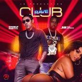 Club Rave by VYBZ Kartel