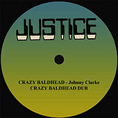 Crazy Baldhead and Dub 12