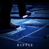 Saisei Botan by Ripple
