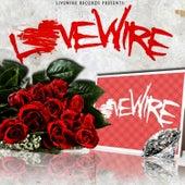 Lovewire by Stevie Joe