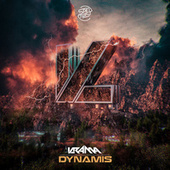 Dynamis von Krama