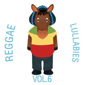 Reggae Lullabies, Vol. 6 de The Cat and Owl