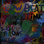It's Low Beat Time by Young Fresh Fellows