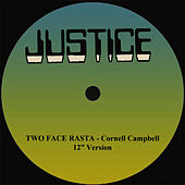 Two Face Rasta 12