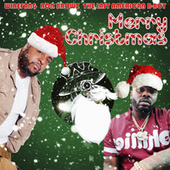 Merry Christmas de WireFang