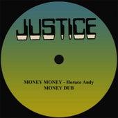 Money Money and Dub 12