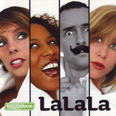 LaLaLa by Five Easy Pieces
