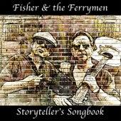 Storyteller's Songbook von Fisher