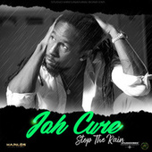 Stop the Rain by Jah Cure