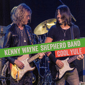 Cool Yule by Kenny Wayne Shepherd