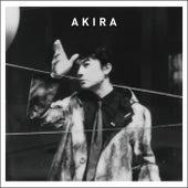 Akira de Masaharu Fukuyama