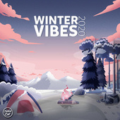 Winter Vibes 2020 by Chilled Cat