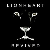 Lionheart-Revived de Lion Heart